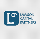 http://LawsonCapital.ch